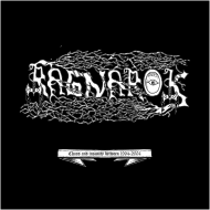 Ragnarok - Chaos and insanity between 1994-2004