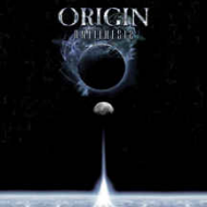 Origin - Antithesis (OriginsOfOrigin)