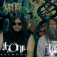 Decrepit Birth members