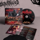 Deranged-LP-wiz-cd-digi-and-ts1.jpg