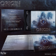 Origin-Digipack-vis.jpg