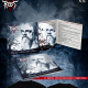 ROOT-digipack-and-ts1.jpg