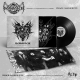 demonical-Black_LP-vis copy.jpg