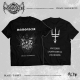 demonical-TS-Black-new-version2z-vis copy.jpg