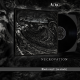 necrovoration-visualisation-black.jpg