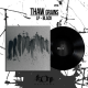 thaw_grains_lp_black copy.jpg