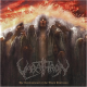 varathron-MCD-cover-copy.jpg