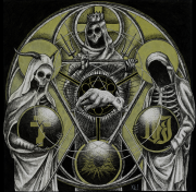 VI / Temple of Baal / The Order of Apollyn