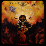 acherontas_2020_cover-artwork-lp copy.jpg